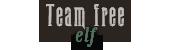 Elf free will