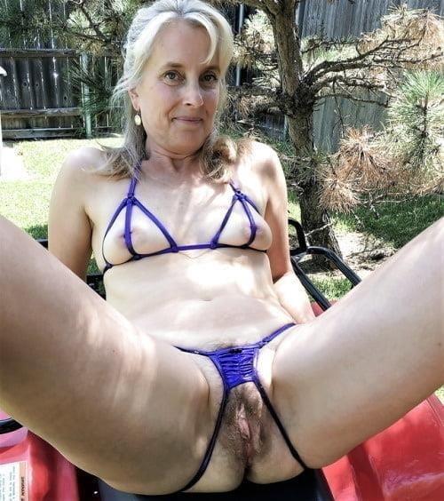 Beautiful mature women tumblr-4622