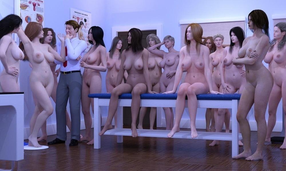 Sex cartoon bdsm-7709