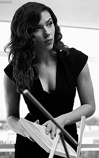 Scarlett Johansson 5tFLJVQy_o