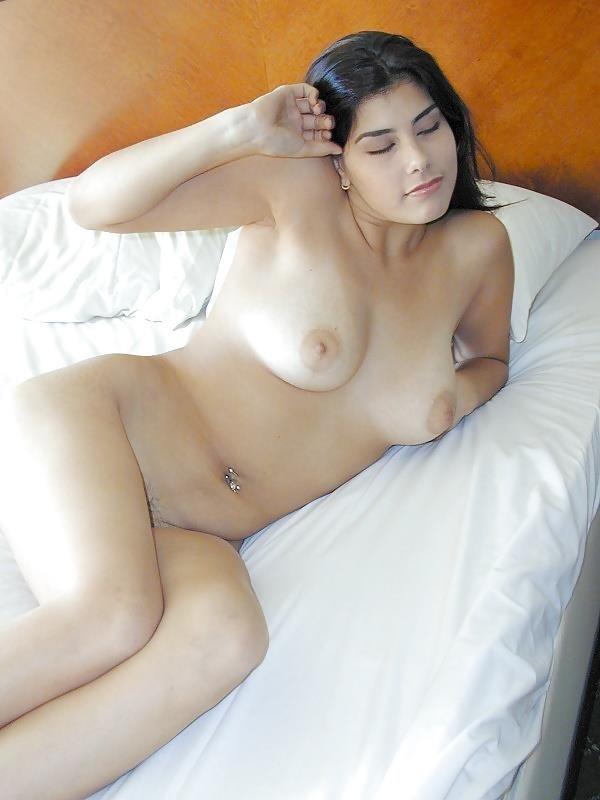 Nude aunties mallu-4231