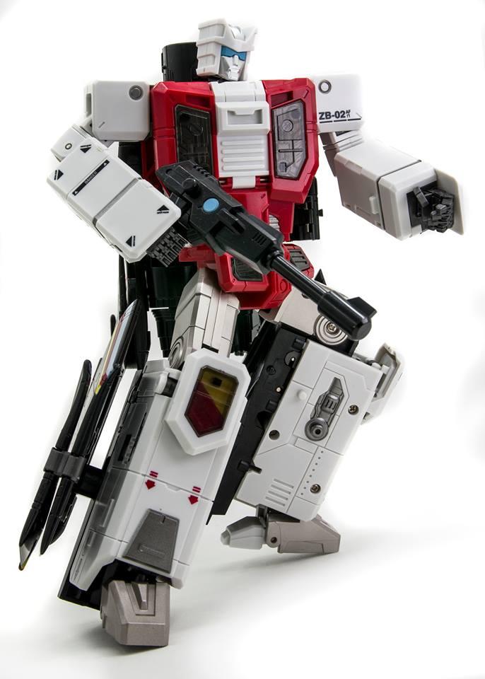 [Zeta Toys] Produit Tiers ― Kronos (ZB-01 à ZB-05) ― ZB-06|ZB-07 Superitron ― aka Superion - Page 2 YOVdbWDp_o