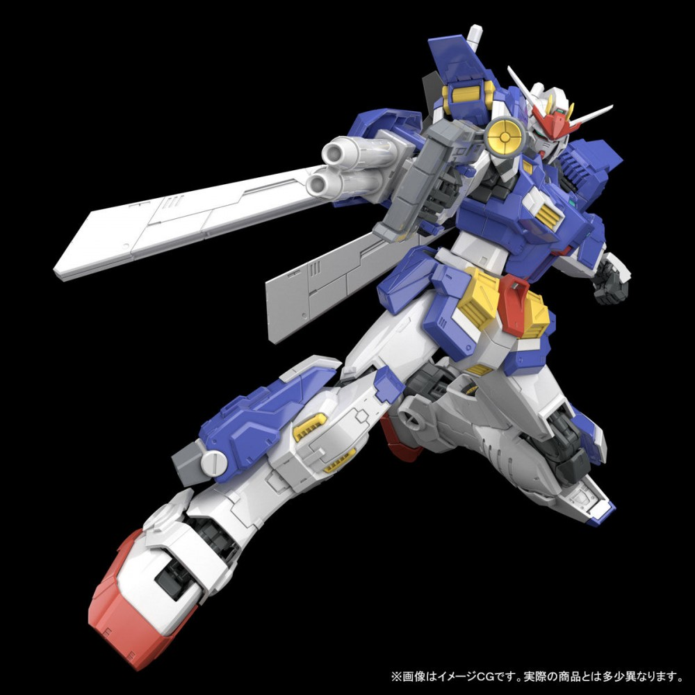 Gundam - Page 86 1I50pwi1_o