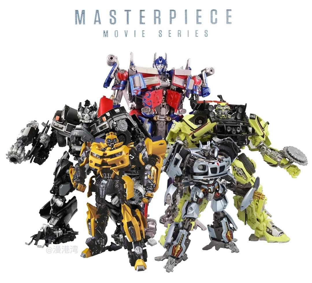 [Masterpiece Film] MPM-11 Ratchet MhGpihcB_o