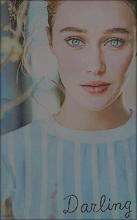 Ellie Kray