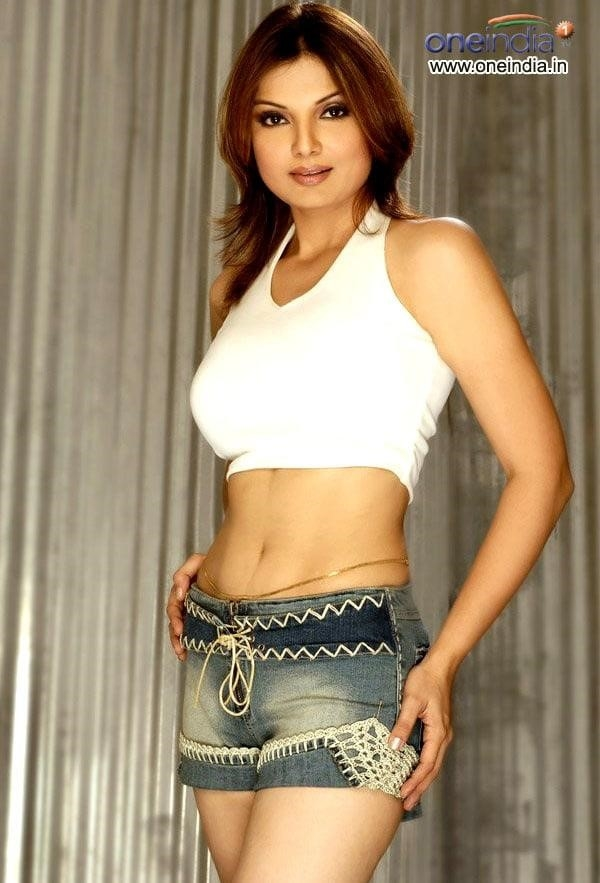 Divya dutta nude pictures-9345