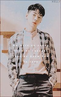 Lee Sung Hwa - Gray EF3Xrdfv_o