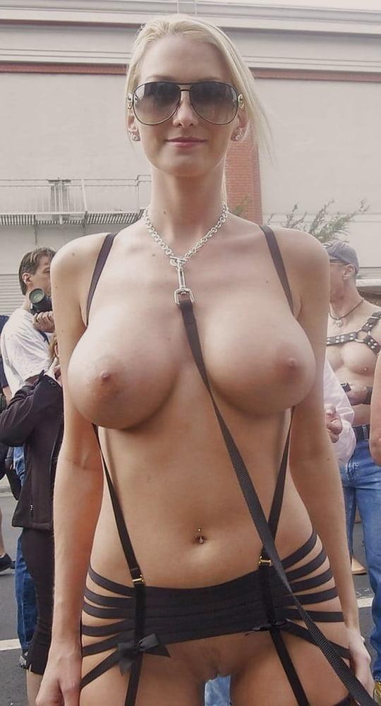Pornhub bdsm slave-8821