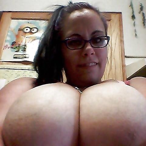 Porn big nice tits-4614