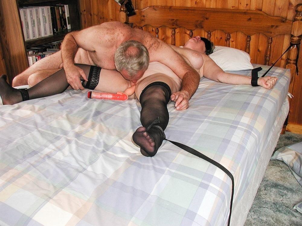 Bondage fisting pics-2242