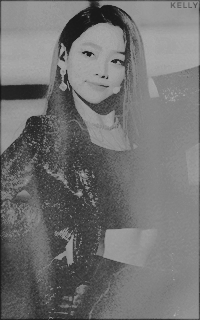 Kang Mi Na (GUGUDAN) NR3358Cq_o