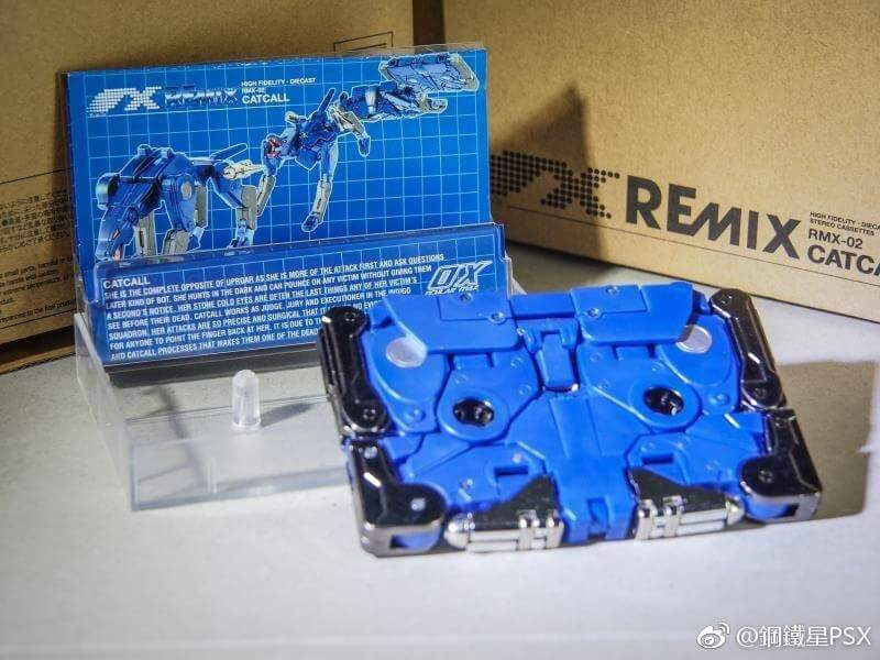[Ocular Max] Produit Tiers - REMIX - Mini-Cassettes Autobots et Décepticons (surdimensionnées) - Page 3 UKNHYPy8_o
