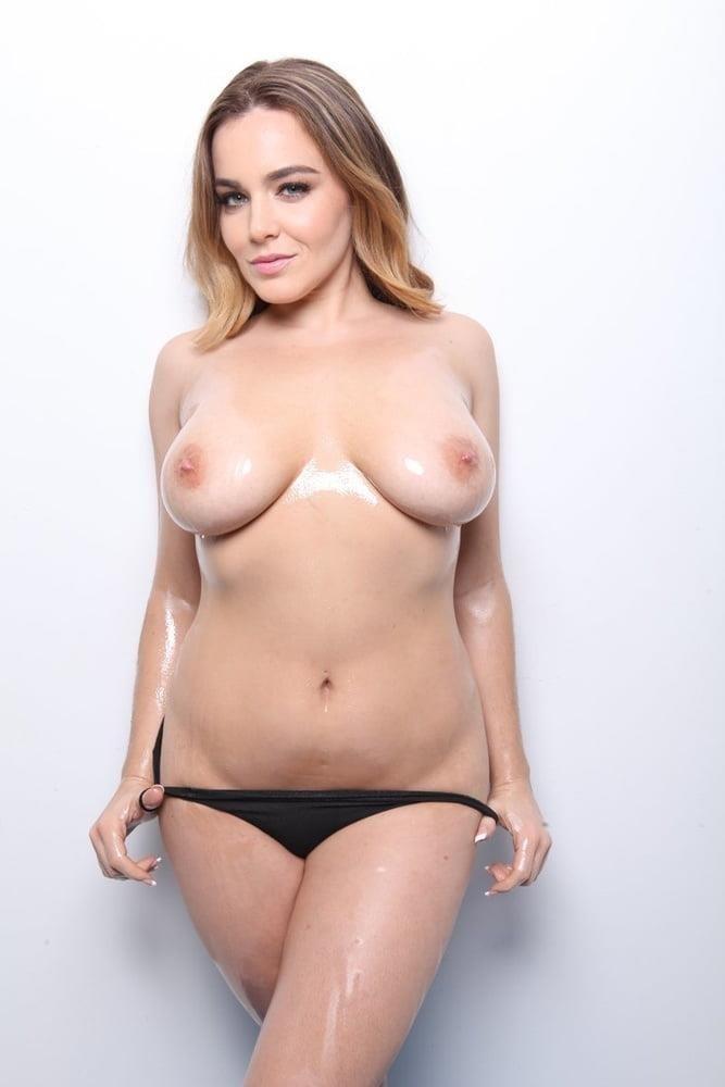 Natasha nice bdsm-5361