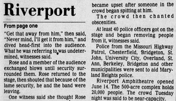 1991.07.02 - Riverport Amphitheatre, St. Louis, USA Efh21cw2_o
