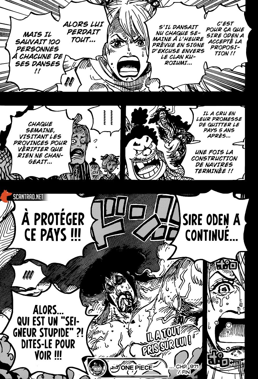One Piece Manga 971 [Frances] CcX5WUws_o
