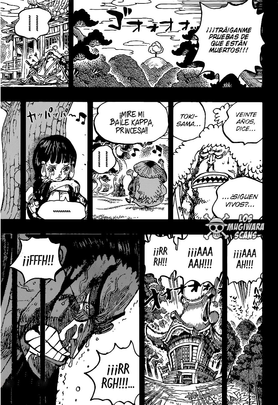 One Piece Manga 973 [Español] [Mugiwara Scans] TBWsa6Qx_o