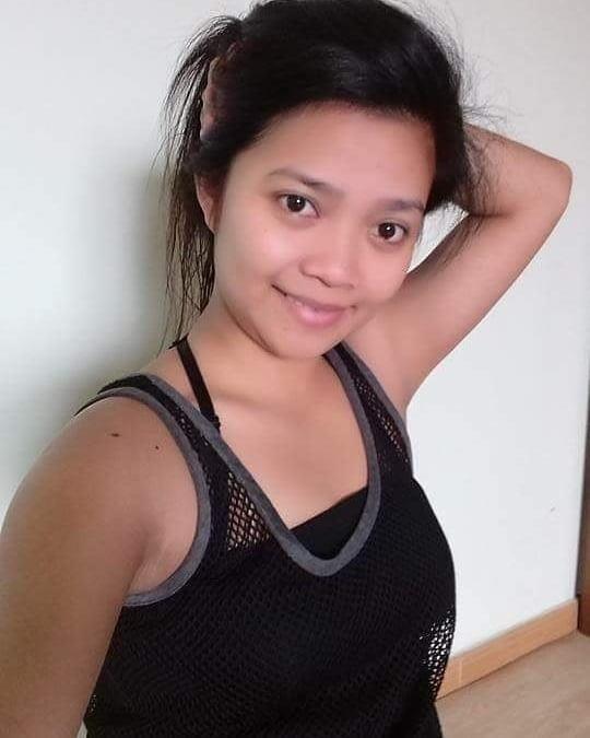 Filipina teen anal porn-2955