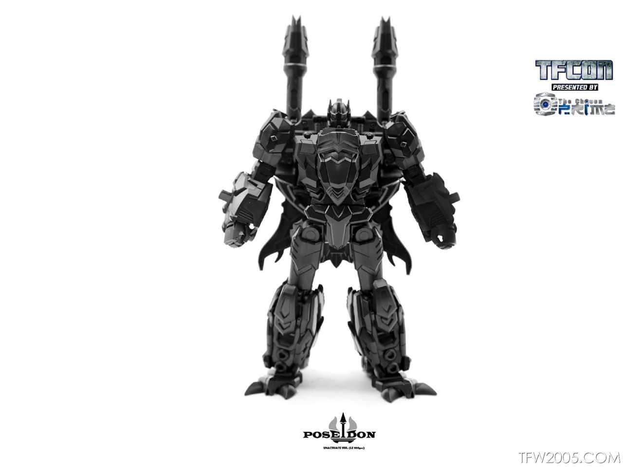 [TFC Toys] Produit Tiers - Jouet Poseidon - aka Piranacon/King Poseidon (TF Masterforce) - Page 6 OX18Nh15_o