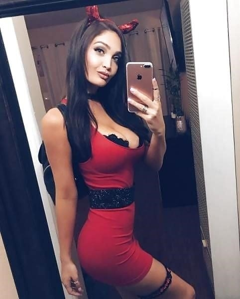 Very sexy costumes-6191