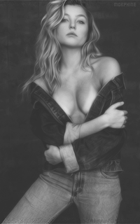 Rachel Hilbert - Page 5 Xk2wrnXM_o