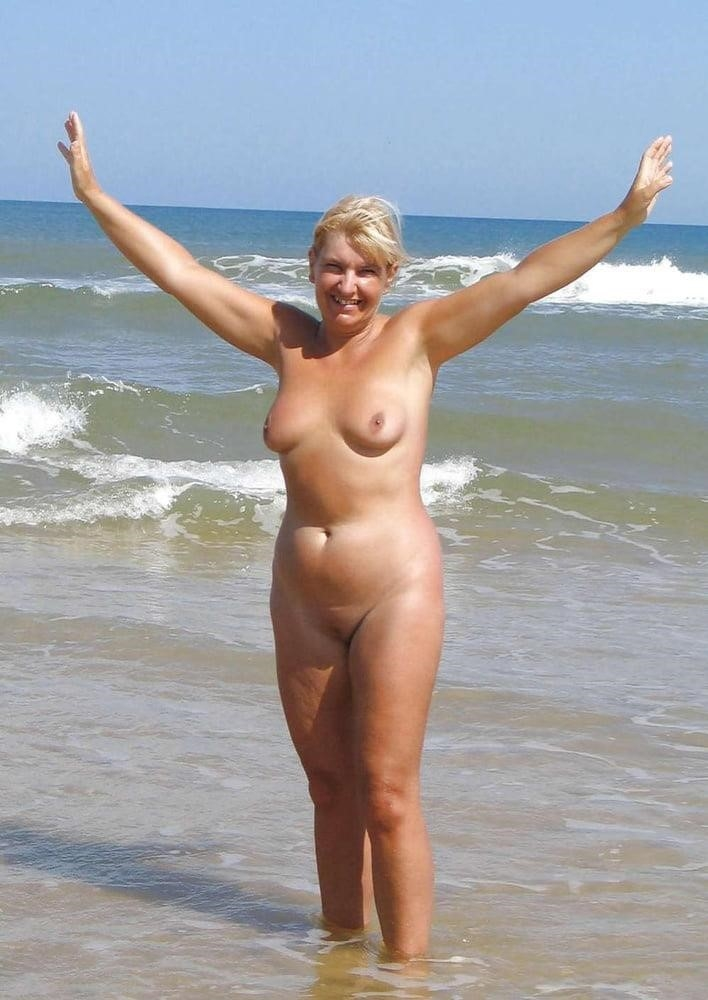 Naked mature women on tumblr-8736