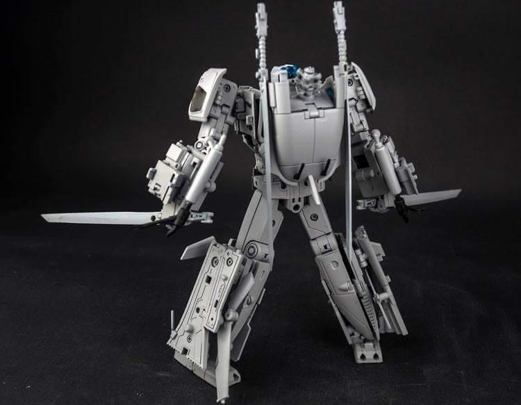 [Generation Toy] Produit Tiers - Jouet GT-08 Guardian - aka Defensor/Defenso FlpWKcsz_o