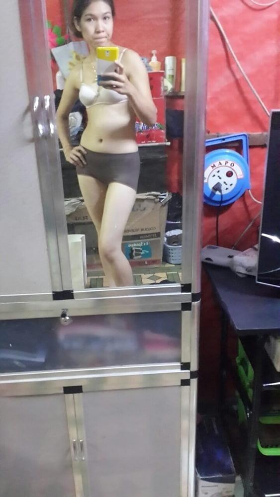 Mature amature nude pictures-3832
