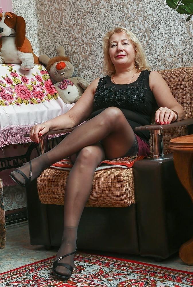 Granny amateur bdsm-6295