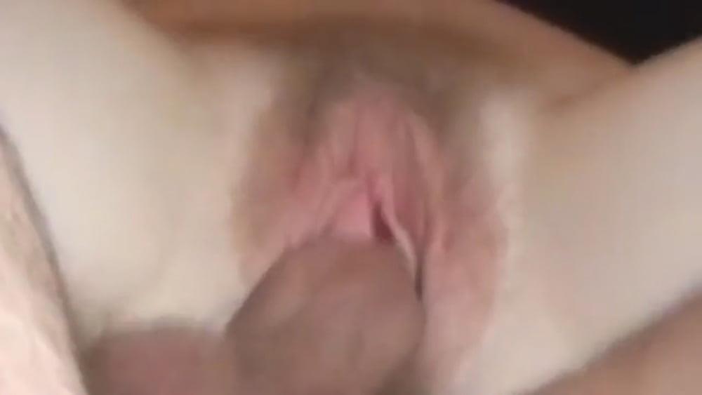 Wife cunnilingus orgasm-2343