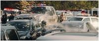 Беги, прячься, бей / Run Hide Fight (2020/BDRip/HDRip)