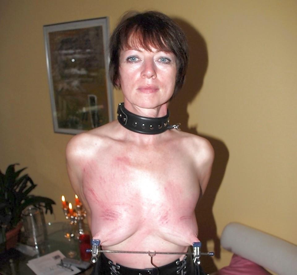 Small breast bdsm-5276