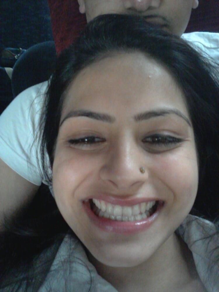 Punjabi beautiful sexy-4094