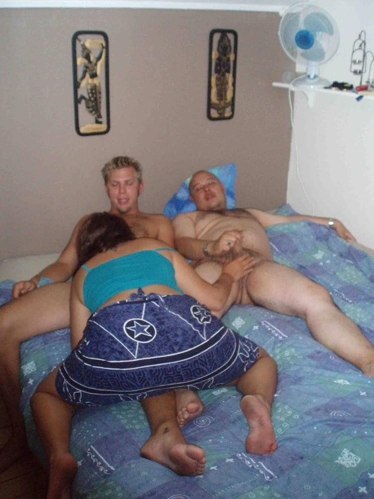 Orgy party stories-5507