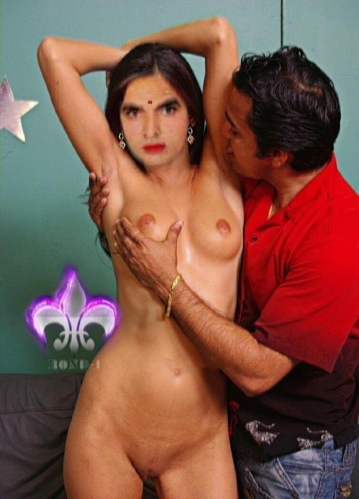 Gonzo sex porn-7691