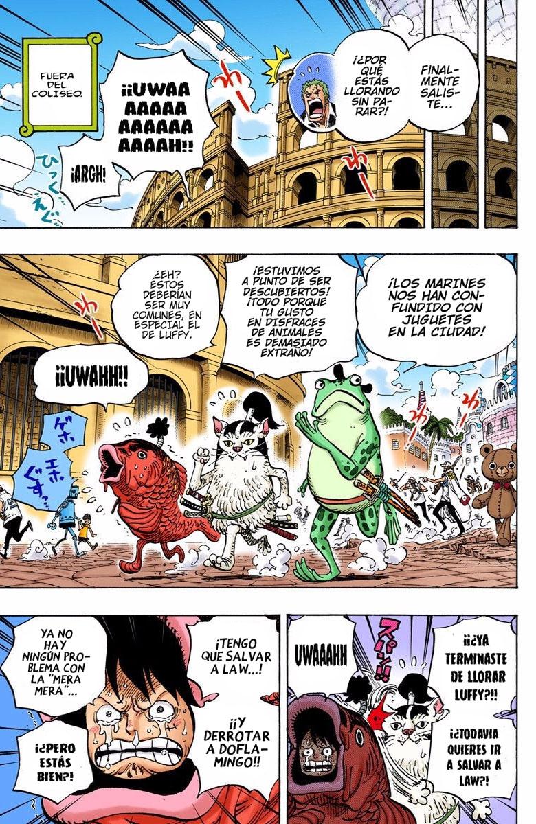One Piece Manga 730-731 [Full Color] [Dressrosa] OcUFXcMz_o