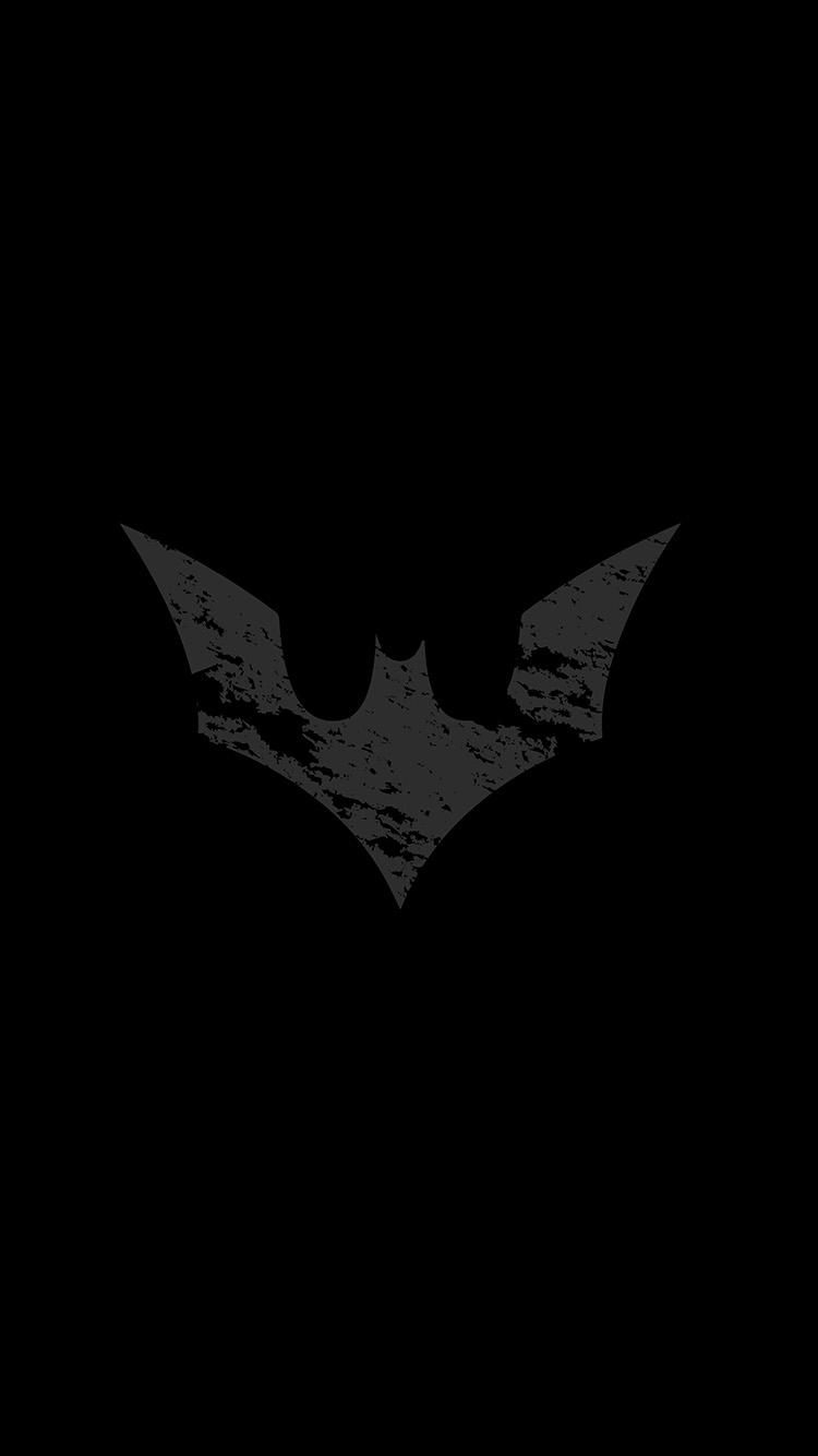 49 Batman Wallpaper for iPhone, Comic Art The Dark knight Backgrounds 36