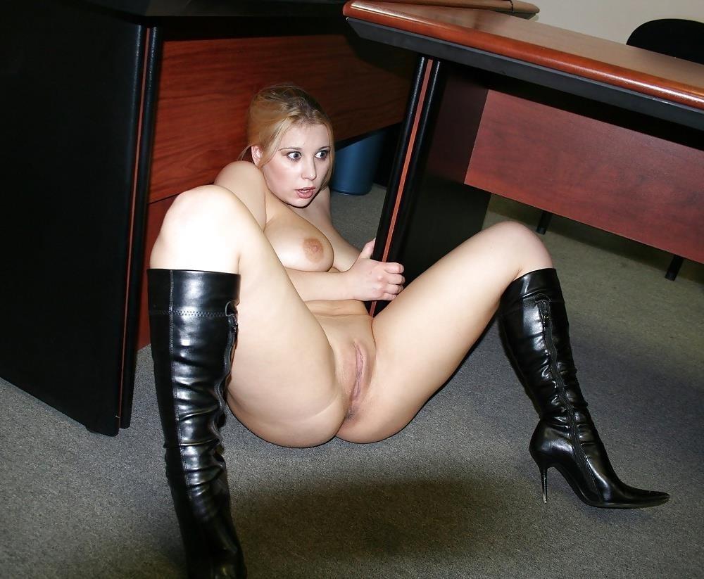 Milf amateur big tits-5194