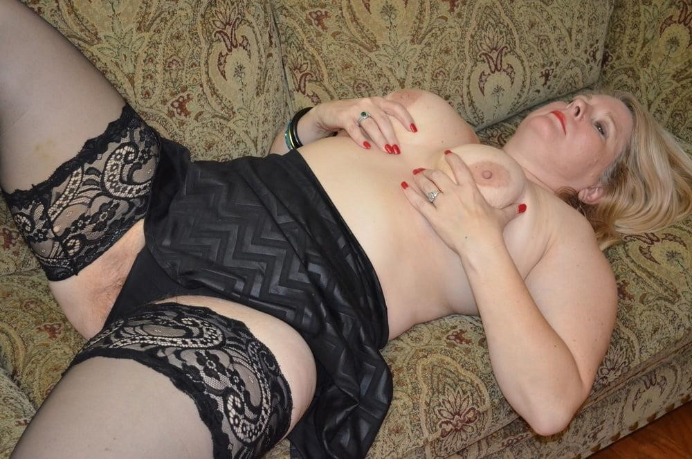 Sexy girl and old-3643