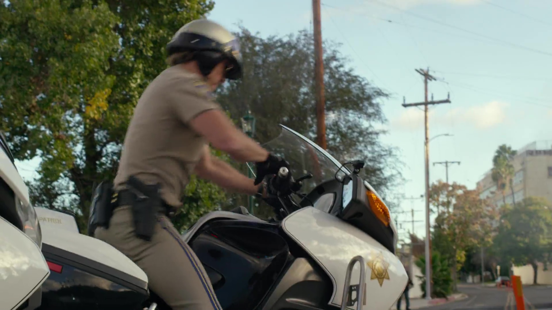 Chips 1080p Lat-Cast-Ing 5.1 (2017)