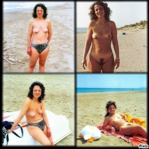 Public beach swinger-5423