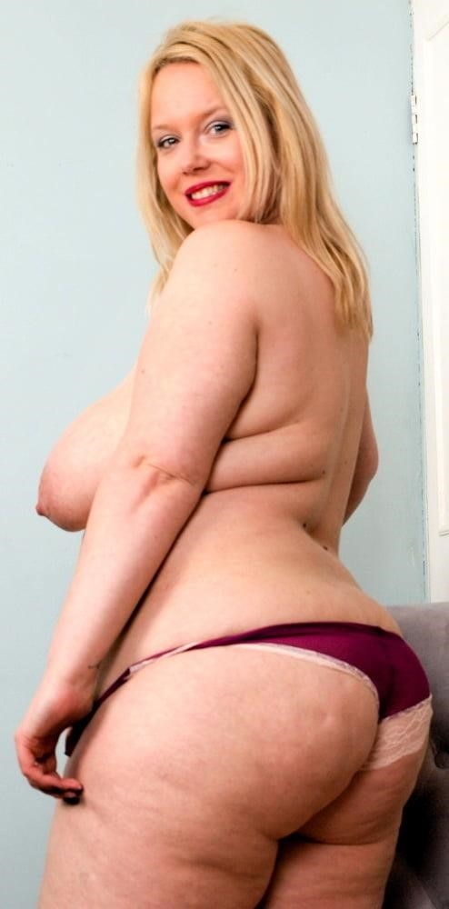 Sexy chubby girls photos-6299