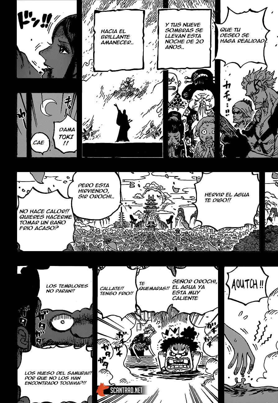 One Piece Manga 973 [Español] VfrmD2p9_o