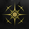 Areu Rol [Afiliación. Élite] Confirmación   Bq3P4k0h_o