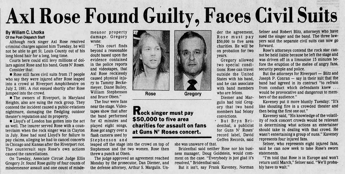 1991.07.02 - Riverport Amphitheatre, St. Louis, USA QTuSWE6X_o