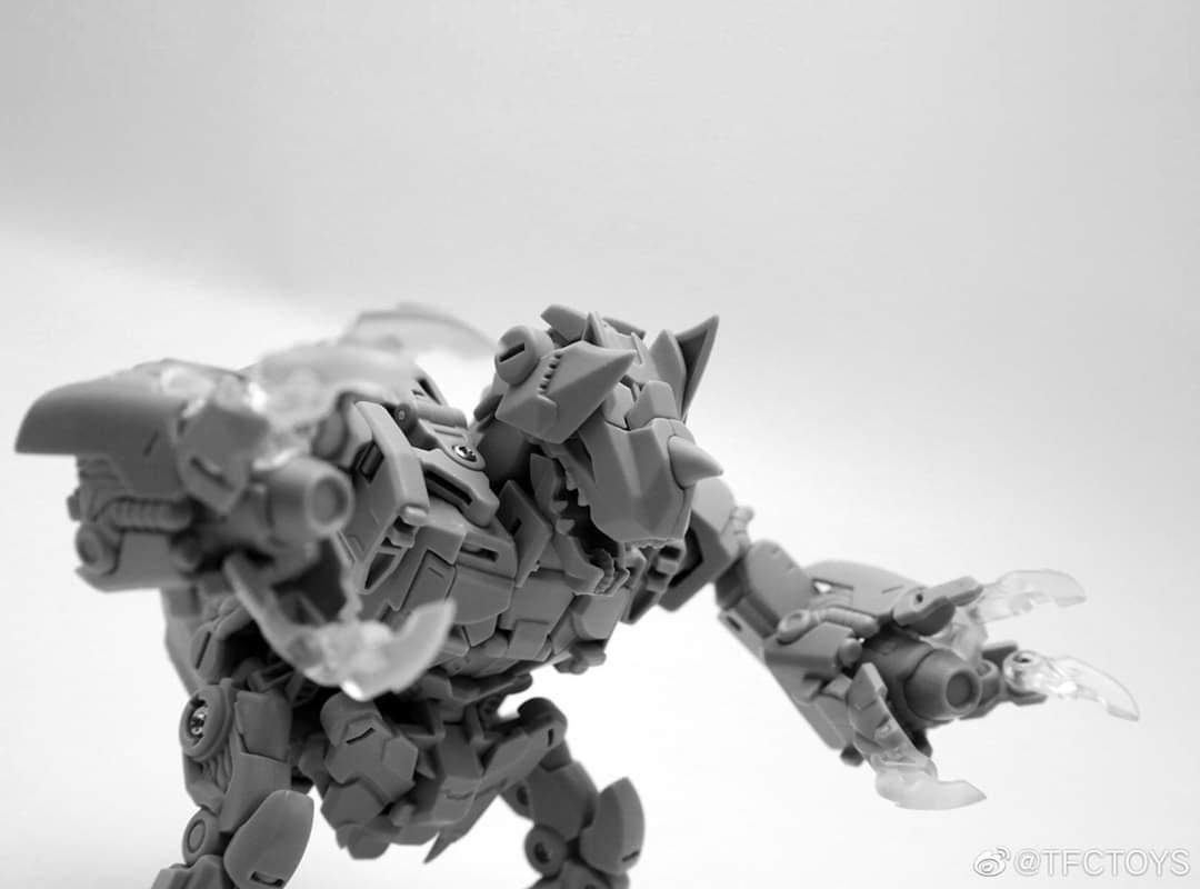 [TFC Toys] Produit Tiers - Jouet Satan (S-01 à S-05) - aka Abominus IeyfdQgc_o