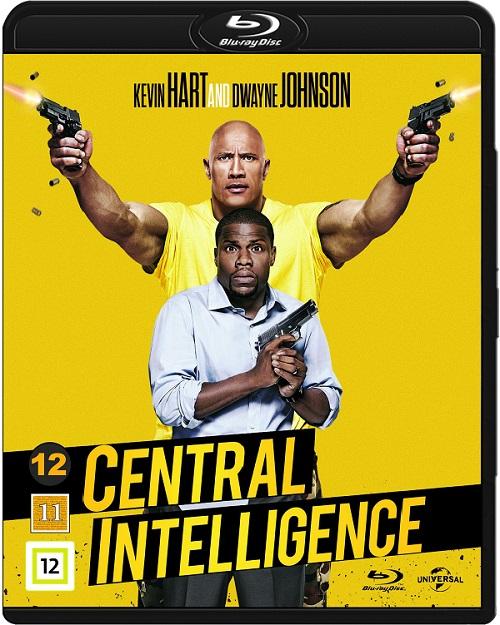 Agent i pół / Central Intelligence (2016) MULTi.THEATRiCAL.720p.BluRay.x264.DTS-DENDA / LEKTOR i NAPISY PL