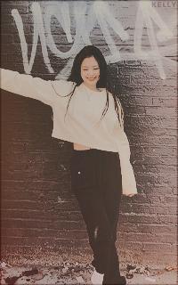Kim Jennie (BLACKPINK) - Page 2 DV7vbYNx_o
