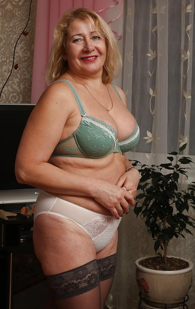 Granny amateur bdsm-5494