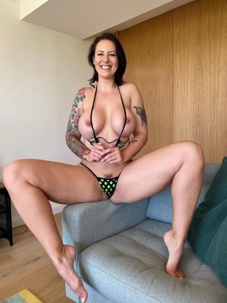 Mature feet webcam-1622