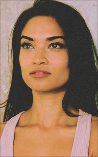 Amal El-Sayed